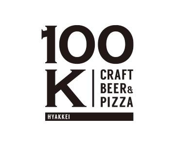 CRAFT BEER & PIZZA 100K