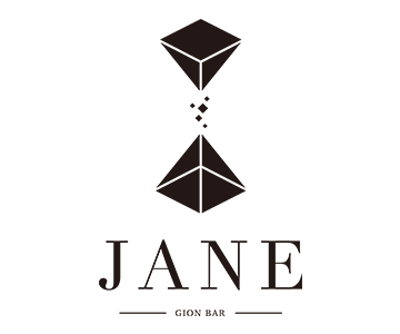 GION BAR JANE