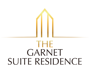 GARNET Real Estate 不動産