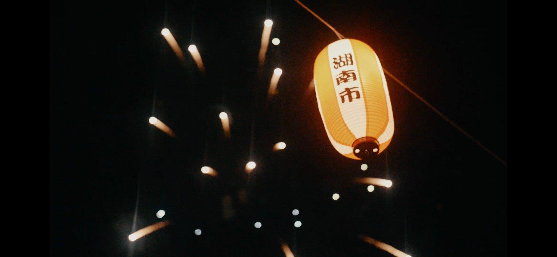 2019年!滋賀県の湖南市夏まつり!!